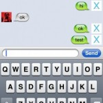 Integrate Facebook, Google Chats Directly Into iOS