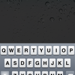 Send Email From Spotlight With SpotMail Jailbreak Tweak