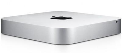 Apple's 'iPad mini' Event Also To See Revamped Mac mini?