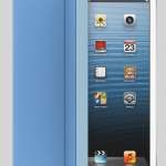 Apple Also Posts iPad mini TV Ad, Intro Video Online