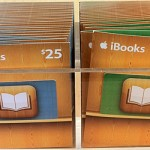 Paid iBooks Launch In New Countries Ahead Of 'iPad mini' Event