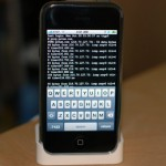 DMCA Rules Again: Jailbreaking The iPhone Is Still Legal