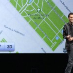 Controversial: Forstall Fired For Refusing To Sign Maps Apology?