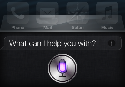 SiriPort For iOS 6: Install Siri On Your A4-Powered iDevice Under iOS 6