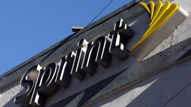 Sprint Sold 1.5 Million iPhone Units In Third Quarter