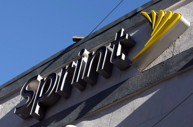 Sprint Sold 1.5 Million iPhone Units In Third Quarter