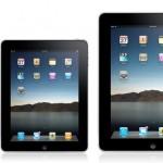 Apple Orders 10 Million 'iPad minis' From Suppliers?
