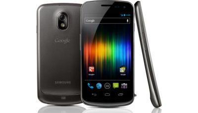 Apple Loses Court Ruling Against Samsung Which Lifts Ban On Galaxy Nexus Sales In US