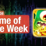 AppAdvice Game Of The Week For October 12, 2012