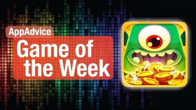 Best New Games Of The Week