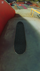 Grab Your Board And Hit The Pool For True Skate Fun