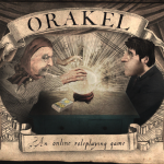 Quirky App Of The Day: Orakel Can Foresee Your Future