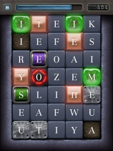 Are You An Authority On Words? Find Out With Spell Rift