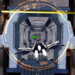 Play Zaxxon Escape On iOS, That's Right We Said Zaxxon