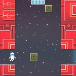 Help The Brave Astronauts Find Safety In Irrupt