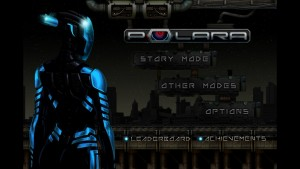 Polara by Hope This Works Games Inc. screenshot