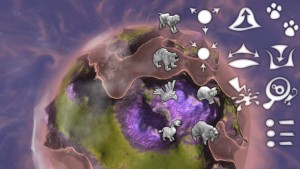 Topia World Builder by Crescent Moon Games screenshot
