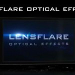 Light Up Your Photos With Even More Effects In LensFlare 10.0