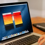 Clear, The Popular To-do App For iPhone Set To Arrive On Mac