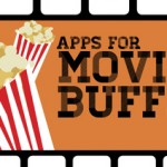 Apps For Cinephiles