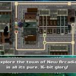 Penny Arcade's On The Rain-Slick Precipice Of Darkness 3 Slips Into App Store