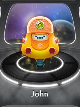 Raise Your Very Own Extraterrestrial In Alien Hatchi