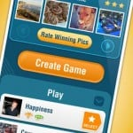 Do Your Pics Have What It Takes To Make It To The Winner's Circle In Picsy?