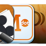 Today's Best Apps: Step, Paperless, Disney Creativity Studio And More