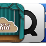 Today's Best Apps: Kidchatteroo, Questions - Ask and Answer And More