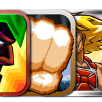 Today's Best Apps: He-Man, Totem Runner, N.Y. Zombies 2 And More