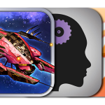 Today's Best Apps: Galactic Phantasy Prelude, Magic Relax And More