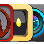 Today's Best Apps: Steve|Arcade, Borderlands Legends HD, Timelapse Studio Pro And More