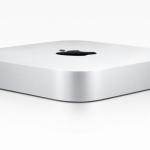 The 2012 Mac mini Is One Powerful Little Box