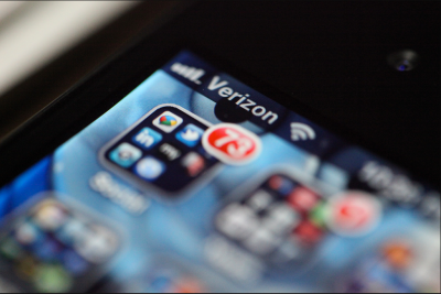 Verizon Sold 650,000 iPhone 5 Units To End Quarter, 3.1 Million iPhones In Total