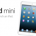 Apple's New iPad Lineup: Prices, Specs And More