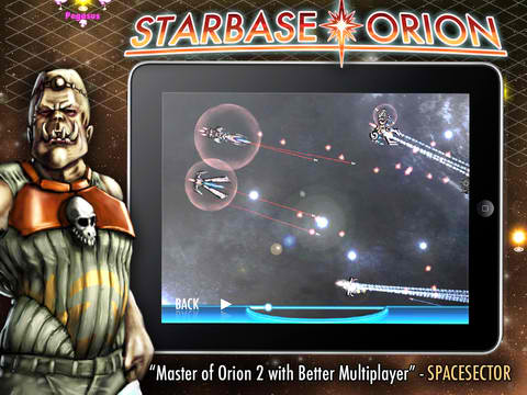 Starbase Orion Turns One Year Old And Turns Out One Feature-Packed Update