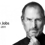 Apple CEO Tim Cook Pays Tribute To Steve Jobs