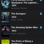 Never Miss A Movie's Bonus Scenes Again With TodoMovies