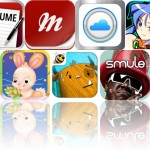 Today's Apps Gone Free: Resume Maker, Meernotes, Weather Touch And More