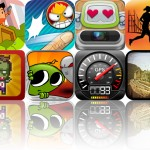 Today's Apps Gone Free: Super Crate Box, Flick Home Run, iEyeCamera And More