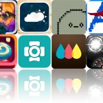 Today's Apps Gone Free: Apocalypse Max, Soaring, Hatchi And More
