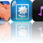 Today's Apps Gone Free: Chicken Raid, Facts For Kids, HoursTracker HD And More