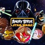 Angry Birds Star Wars Launches On Nov. 8 As A Separate Game