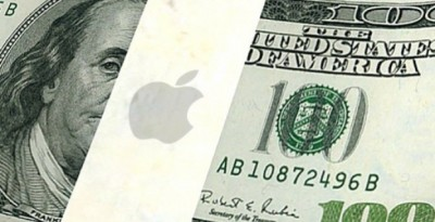 In Legal Setback, Apple Seems To Have Forgotten They Are A Public Company