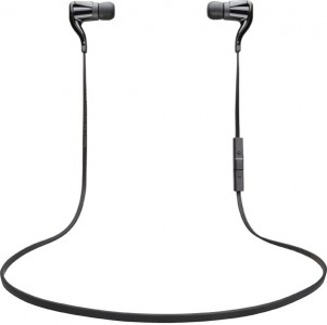 Product Review: Cut The Cord With The BackBeat GO Wireless Earbuds