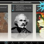 Win A $10 iTunes Gift Card To Unlock Pieces Of History In BiblioBoard