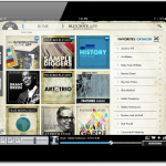 Jazz Music Fans Should Give A Warm Welcome To The Blue Note App For iPad