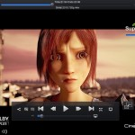 CineXPlayer HD Supports Another Popular Format And Streaming