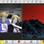 First Update To ColorStrokes Brings iPhone 5 And Other Optimizations