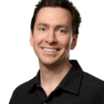 Where In The World Is Former Apple iOS Software Chief Scott Forstall?